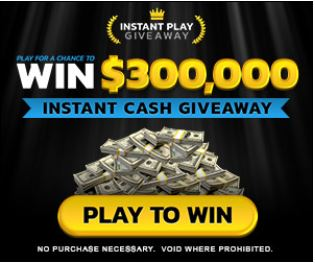 Play to win.No purchase required
